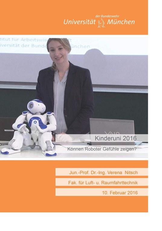 Kinderuni-2016-zeigen-roboter-gefuehle-cover.jpg