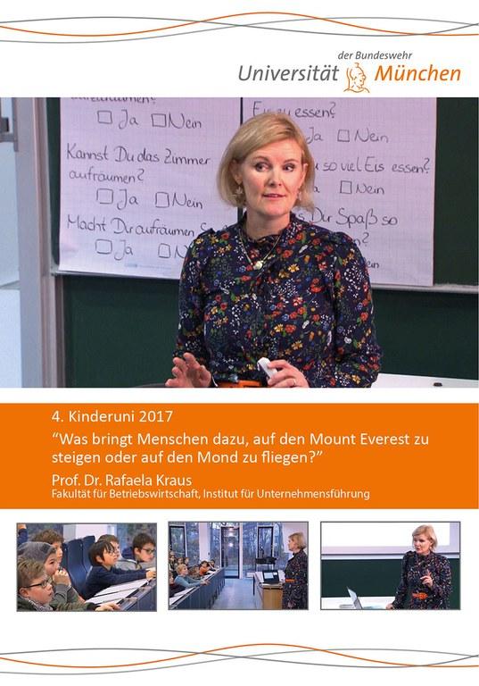kinderuni-2017-pippi-langstrumpf-cover.jpg