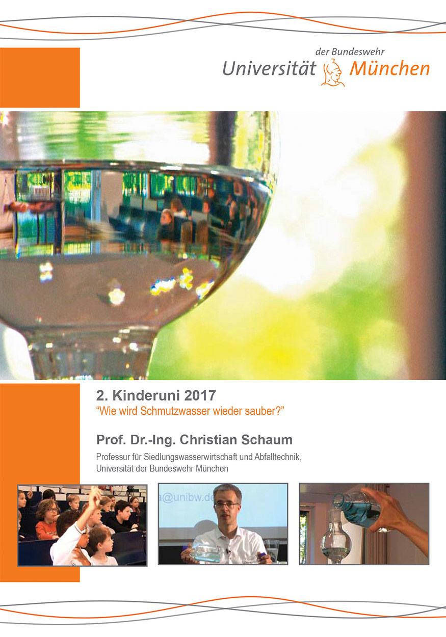 kinderuni-2017-schmutzwasser-cover.jpg