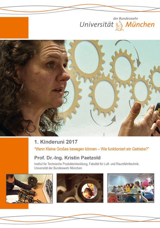 kinderuni-2017-zahn-rad-getriebe-cover.jpg