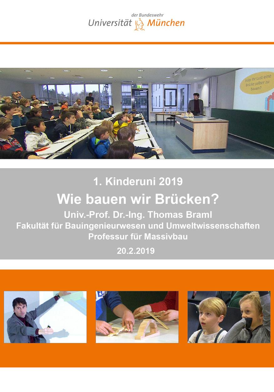 kinderuni-2019-bruecken-bauen-cover.jpg