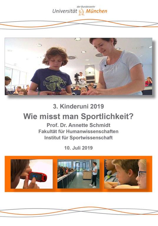 kinderuni-2019-q3-sport-cover.jpg
