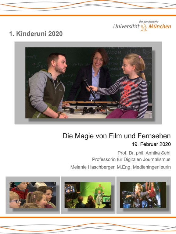 kinderuni-2020-q1-journalismus-cover.jpg