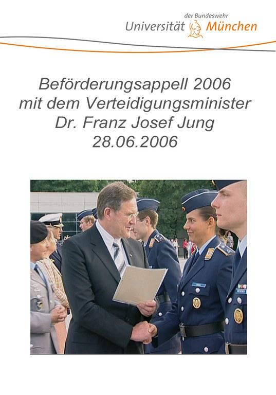 Befoerderungsappell-2006-cover.jpg