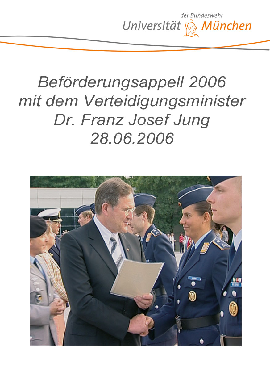 Befoerderungsappell-2006-cover.jpg