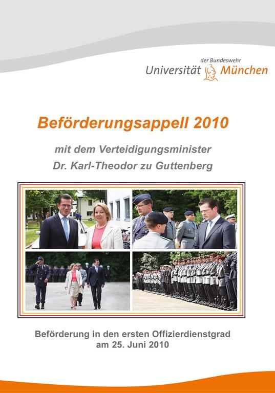 Befoerderungsappell-2010-cover.jpg