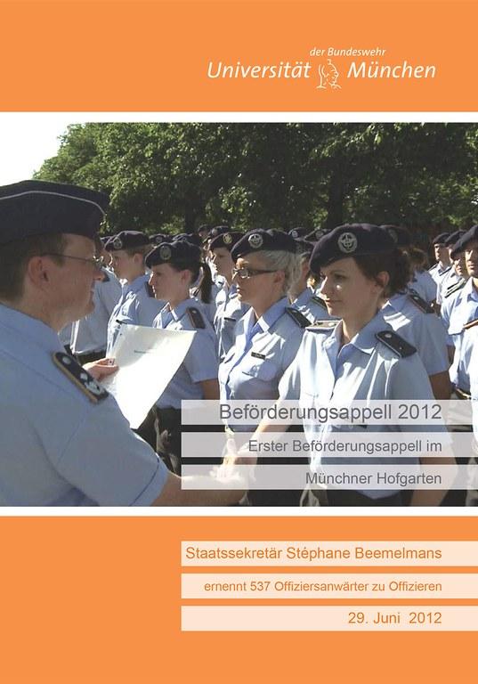 Befoerderungsappell-2012-cover.jpg