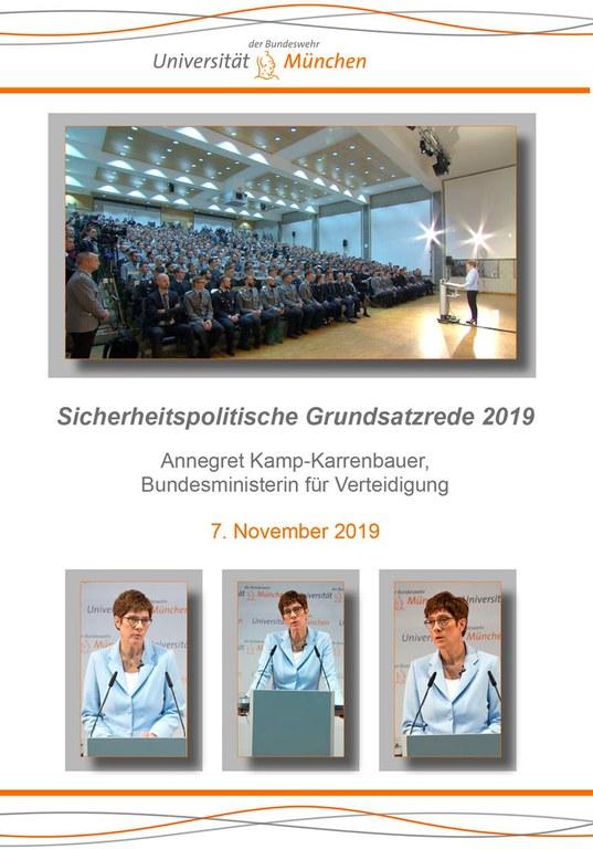 Grundsatzrede-AKK-2019-cover.jpg