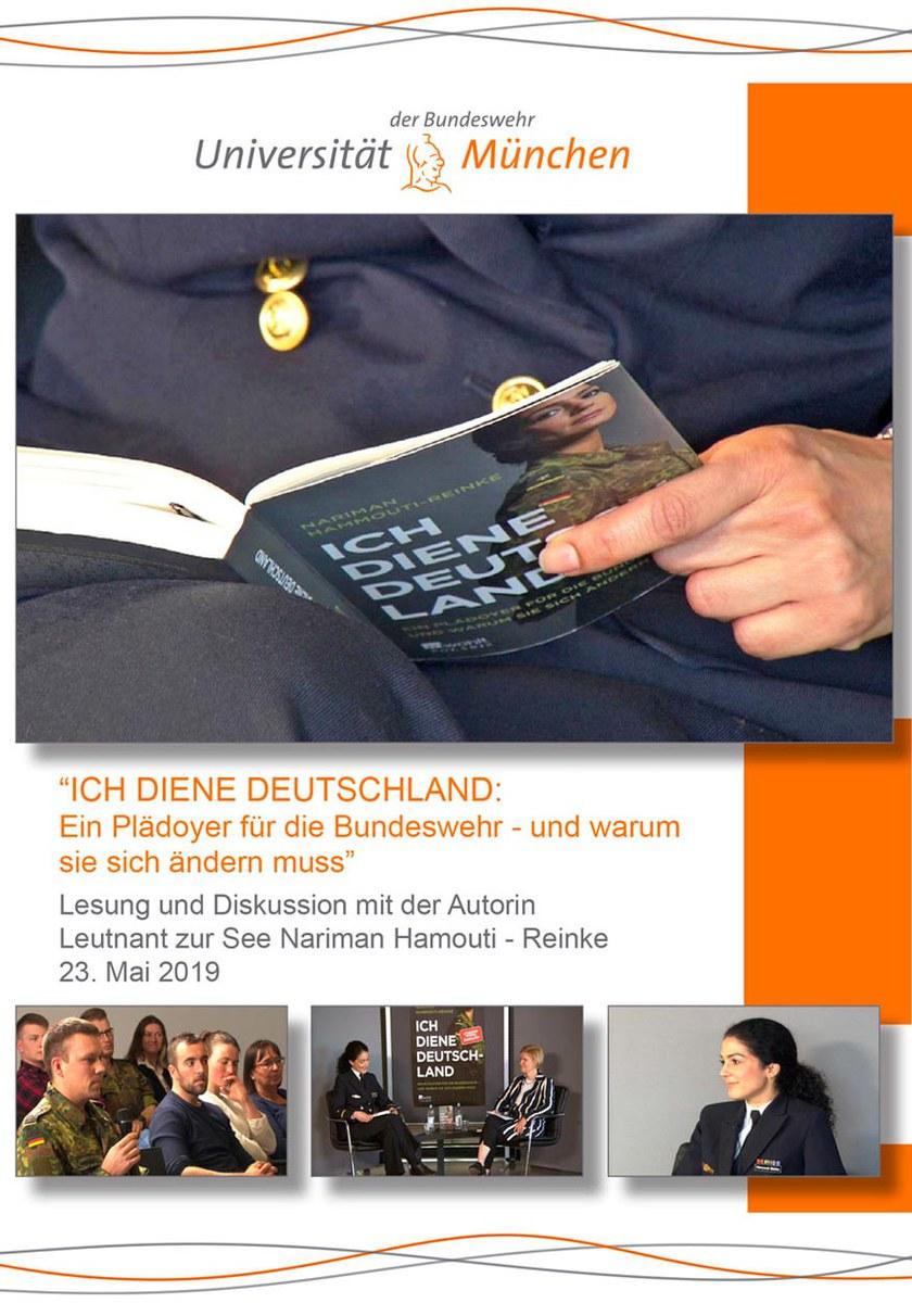 Ich-diene-Deutschland