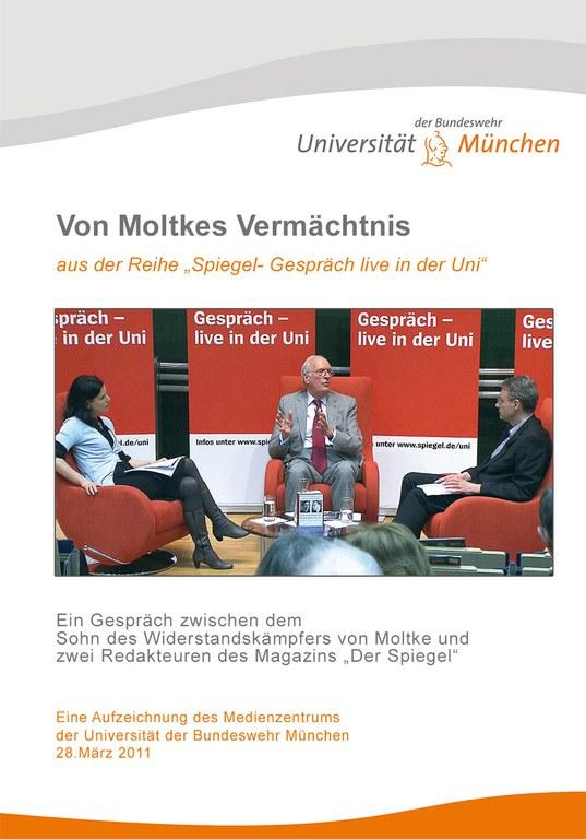 spiegelgespräch-von-moltke-2011-cover.jpg