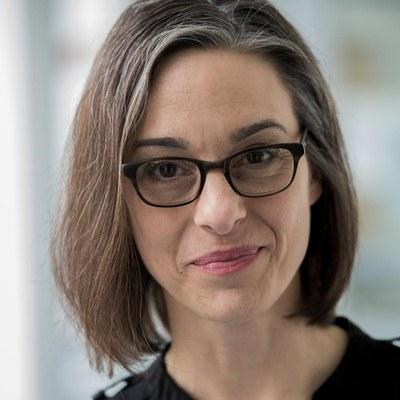 Isabel Reichl M.A.