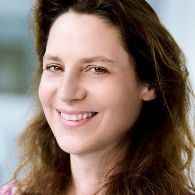 Prof. Dr. phil. Sonja Kretzschmar
