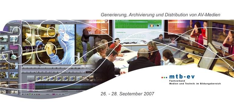 hg-2007-mtb-tagung.jpg