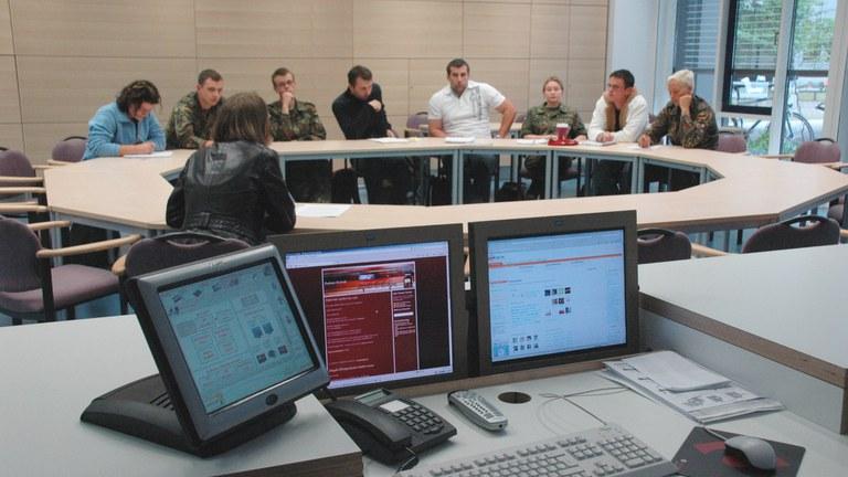hg-2010-seminarraum.jpg