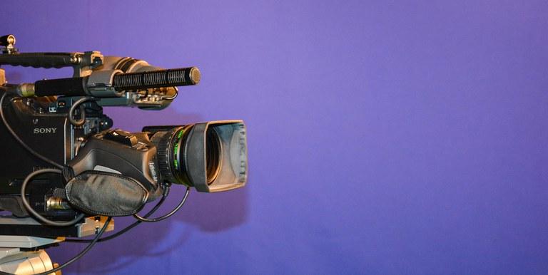 hg-kamera-11-19-1.jpg