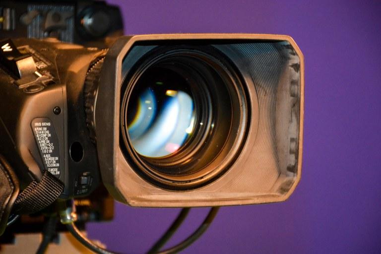 hg-kamera-11-19-2.jpg