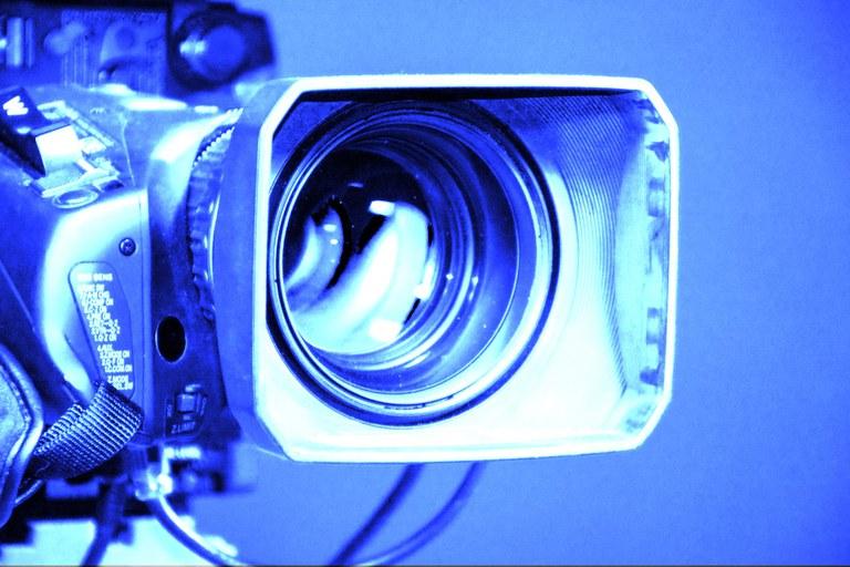 hg-kamera-11-19-3.jpg