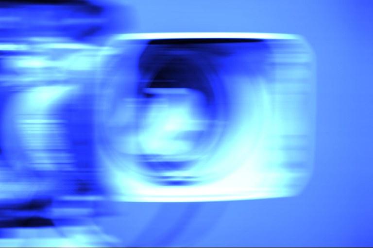 hg-kamera-11-19-4.jpg