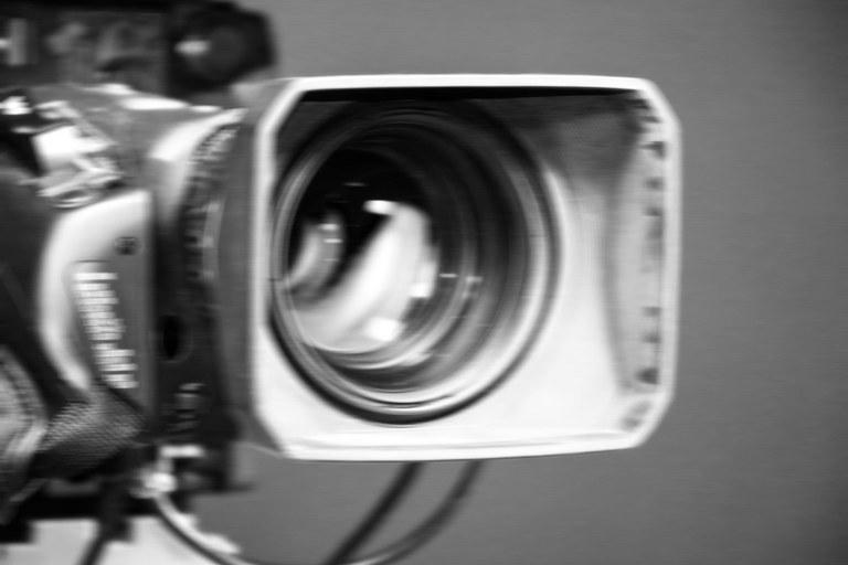 hg-kamera-11-19-5.jpg