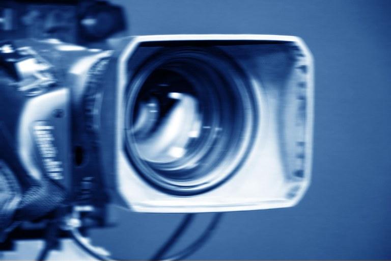 hg-kamera-11-19-6.jpg