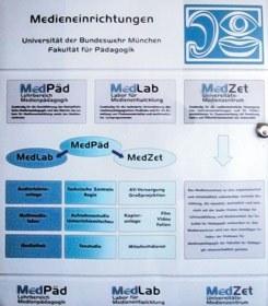 slide-12-medpaed-245x280.jpg