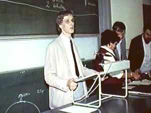 slide-1991-lohoff-2.jpg