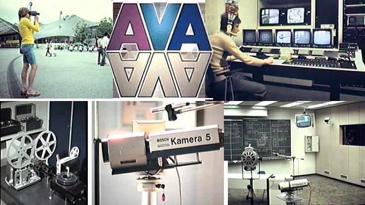 slide-6-ava-16x9.png