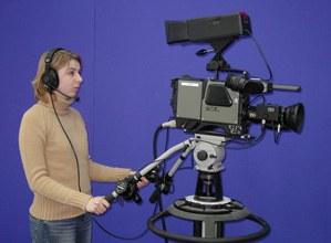 slide-digitalkamera-klein.jpg