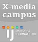slide-x-media-logo.jpg