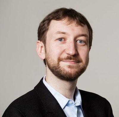 Dr. Florian W. Bartholomae