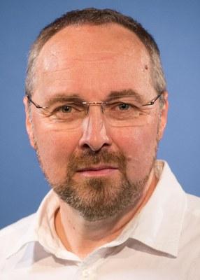 Univ.-Prof. Dr. Karl Morasch