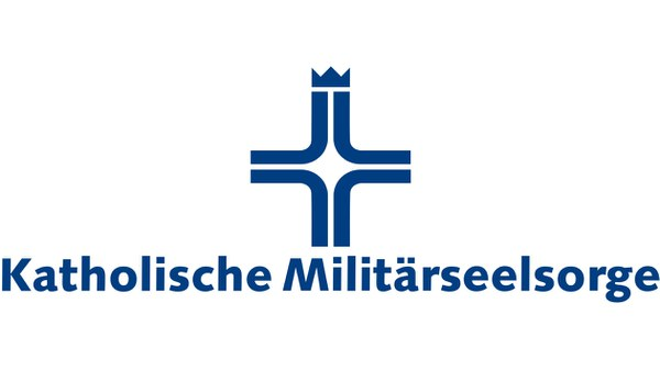 Katholische Militärseelsorge