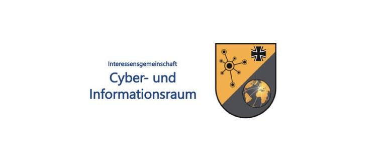Cyber- und Informationsraum