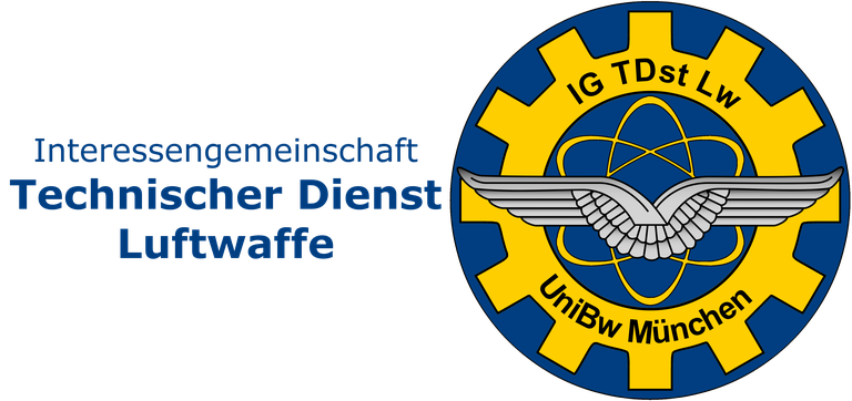 Neues IG TDnstLw Logo.png