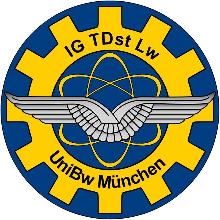 Patch IG TDst Lw.JPG