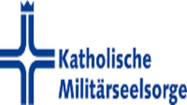 Katholisches Militärpfarramt Neubiberg