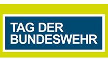 unibw-m_Tag-der-Bundeswehr_2020_Logo220w.png