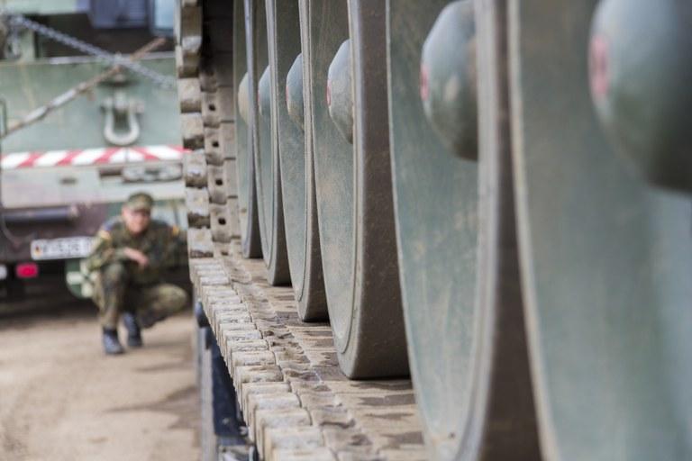 Panzerkette.jpg