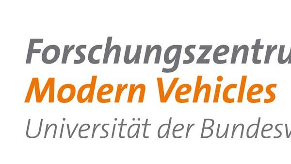 Logo MOVE (DE).jpg