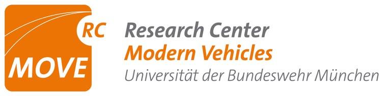 Logo MOVE (EN).jpg