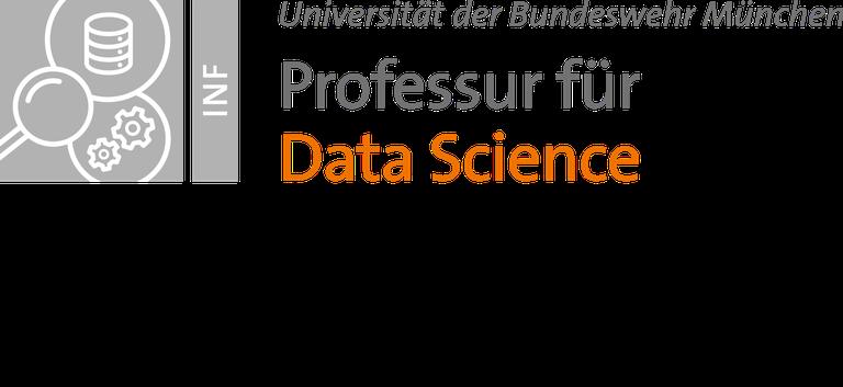 UniBwM_DataScience_Logo.png