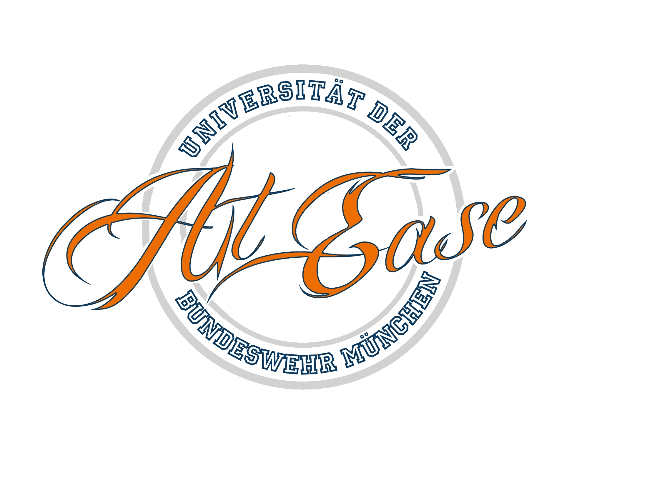Logo Blank.jpg