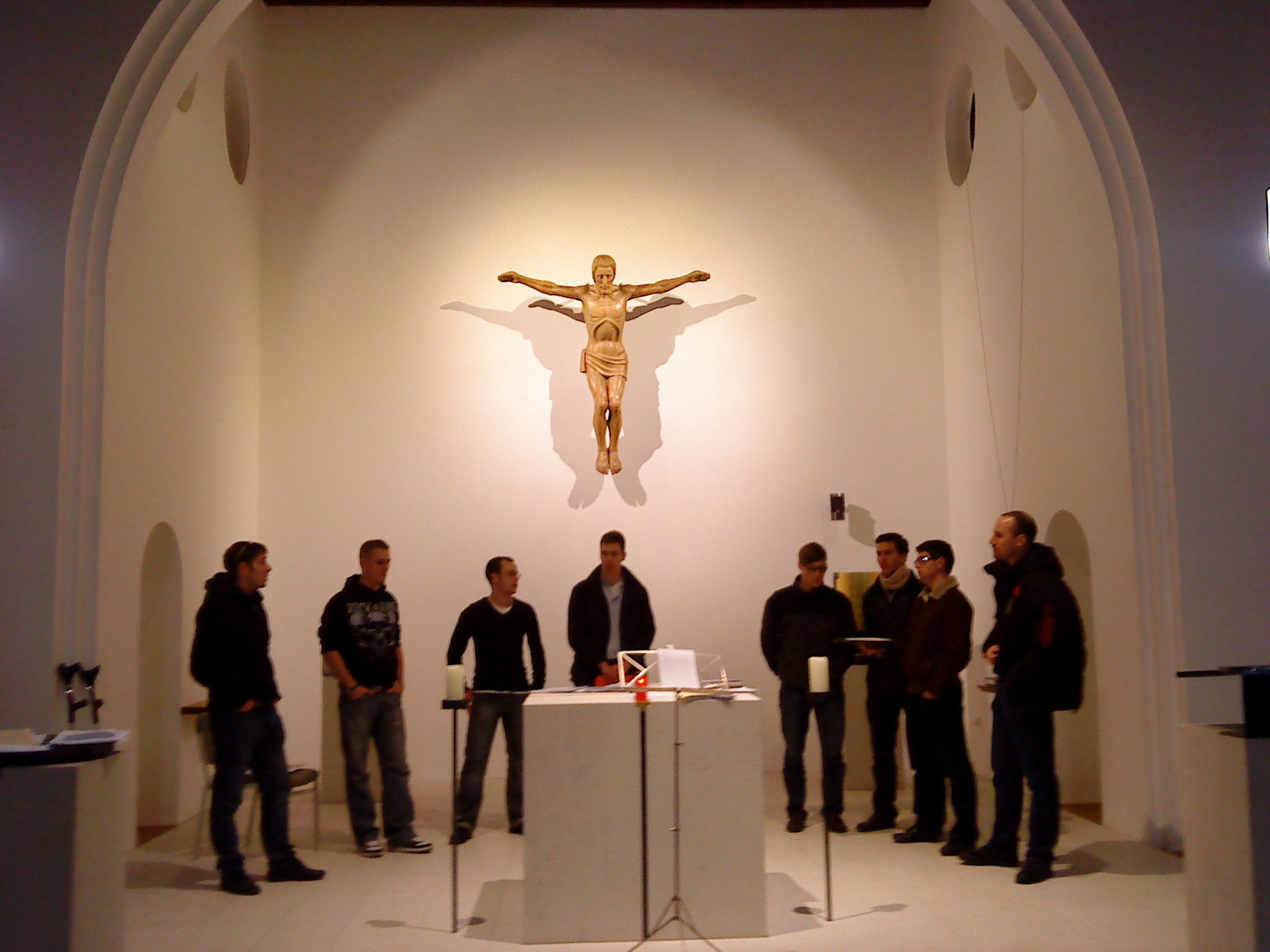 Unichor 2011 - 01
