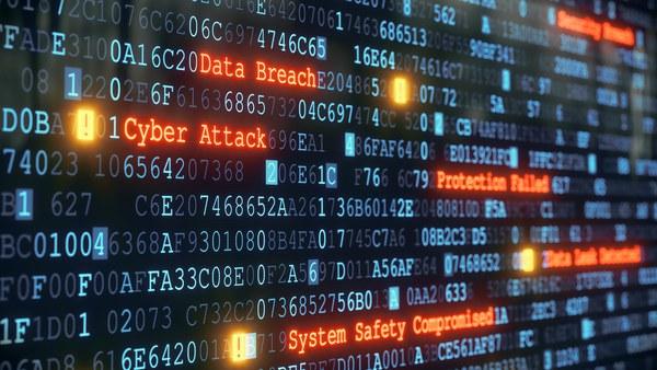 Mikrokernel für IT-Sicherheitsanwendungen