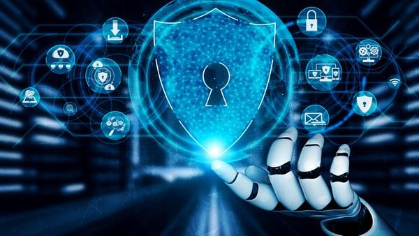 IT-Trendbeobachtung Cyber für das BAAINBw