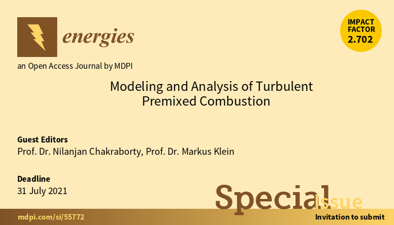 modeling_analysis_turbulent_premixed_combustion_horizontal_light.png