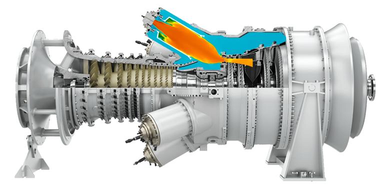 Siemens GT.png