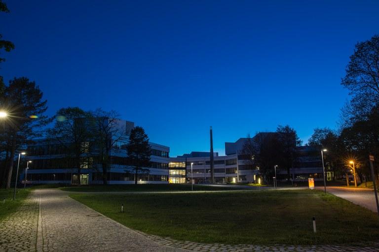 unibw_muenchen_campus_ink_2883.jpg