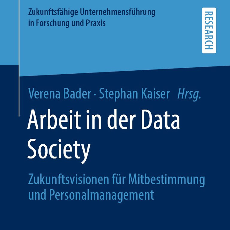 Cover-Data-Society