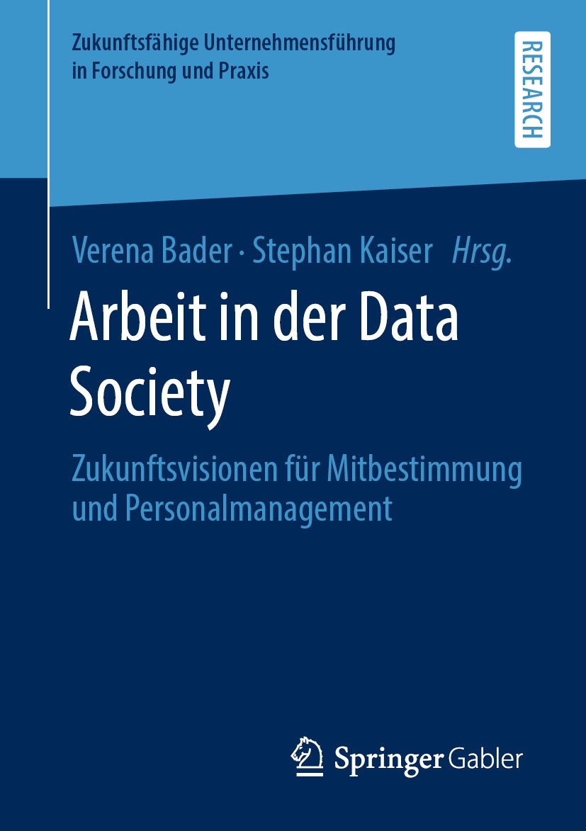 Cover-Data-Society